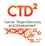 National Cancer Institute - CTD2 Logo